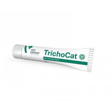 TrichoCat Anti-Bezoar 50 g