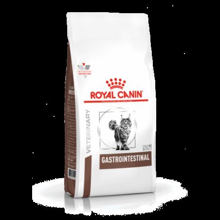 Royal Canin VHN Cat Gastro Intestinal 0,4 kg