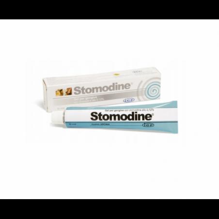 Stomodine 30 ml