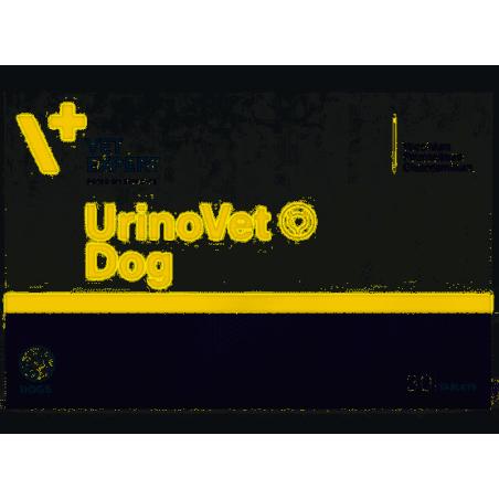 UrinoVet Dog 400mg x 30 tabl.
