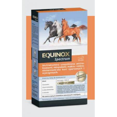 Equinox Spectrum 1l