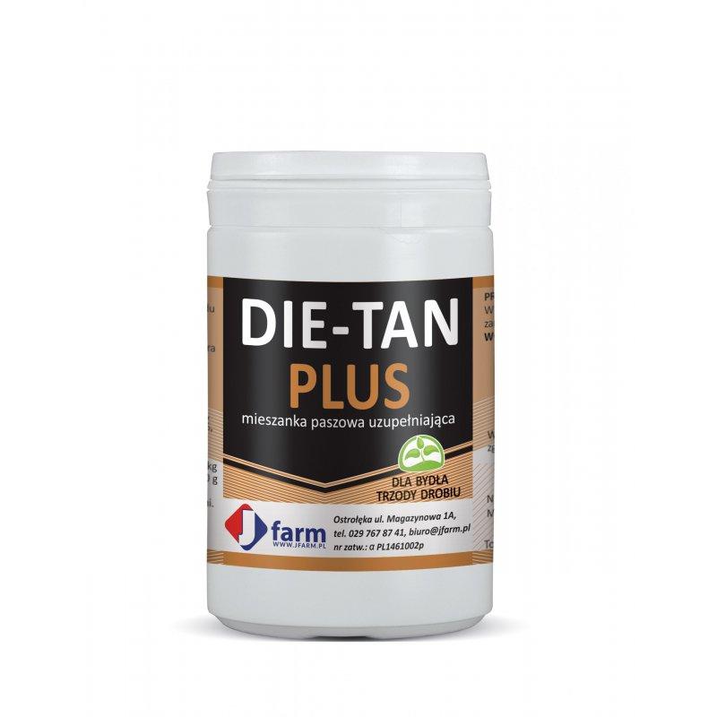 DIE-TAN Plus 120 g