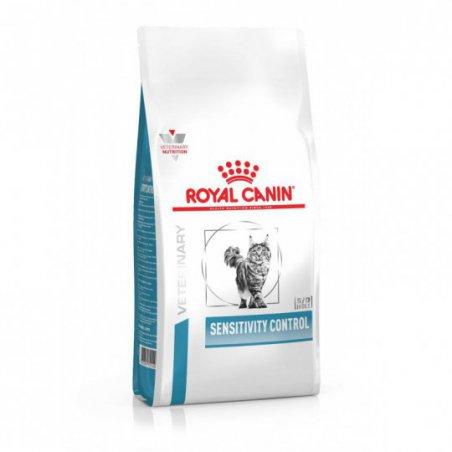 Royal Canin Cat Sensitivity Colntrol 3,5 kg