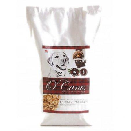 O'Canis Karma pieczona z dzikiem 1,2 kg