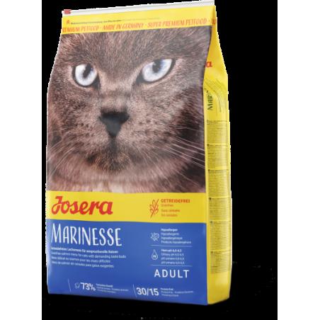 Josera Cat Marinesse 2 kg