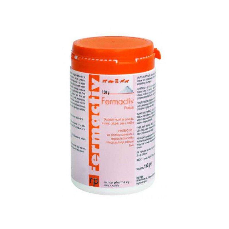 Fermactiv 150 G proszek