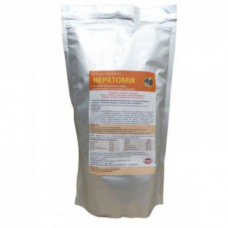 Hepatomix 1 kg