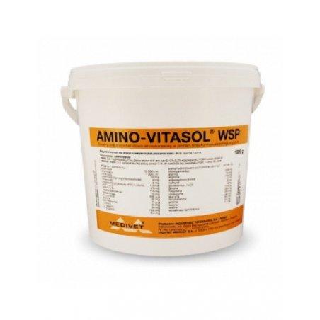 Amino-Vitasol 1 kg