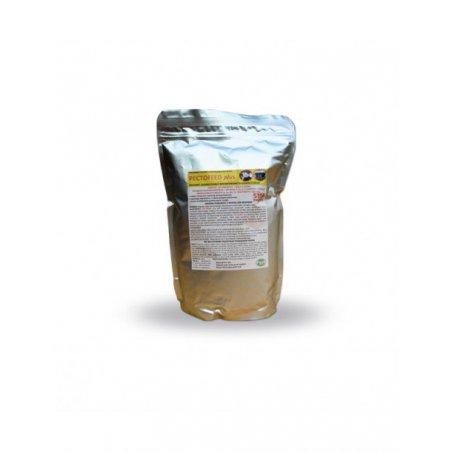 Pectofeed plus 1 kg