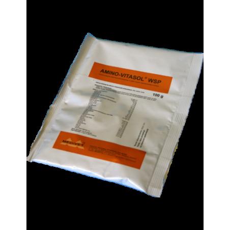 Amino-Vitasol 100 g