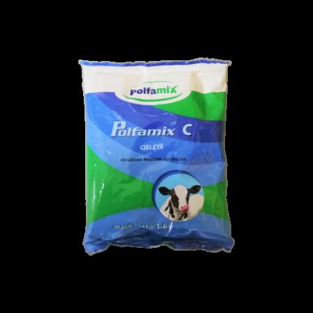 Polfamix C 1 kg