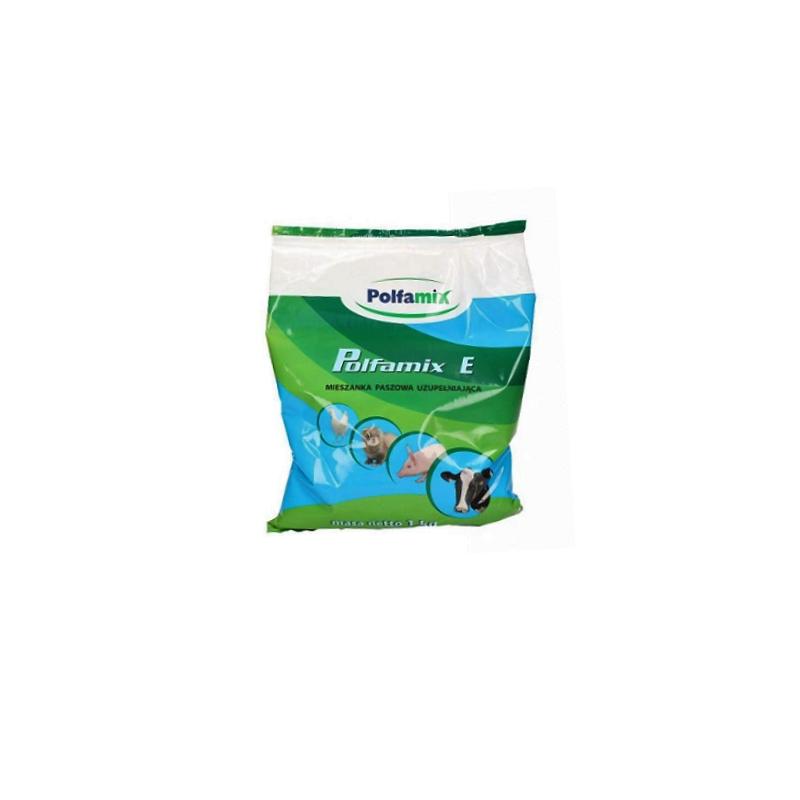 Polfamix E 1 kg