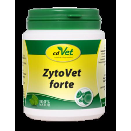 ZytoVet forte 150 g