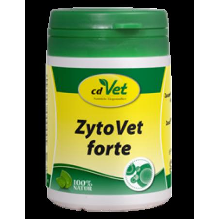 ZytoVet Forte 55 g