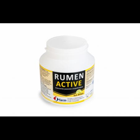 Rumen Active 200 g