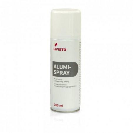 Alumi-Spray 200 ml