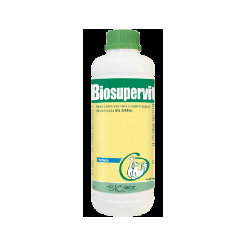 Biosupervit 1L