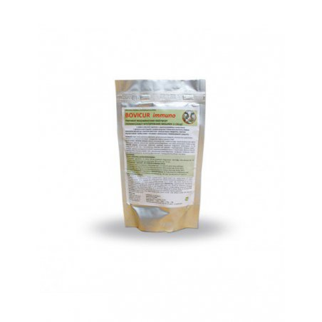 Bovicur Immuno 1,5 kg