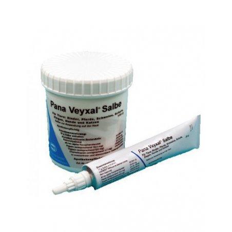 Pana Veyxal 150 g