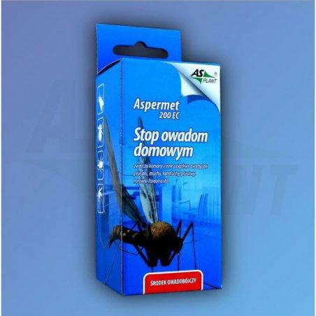 Aspermet 200 EC 100 ml