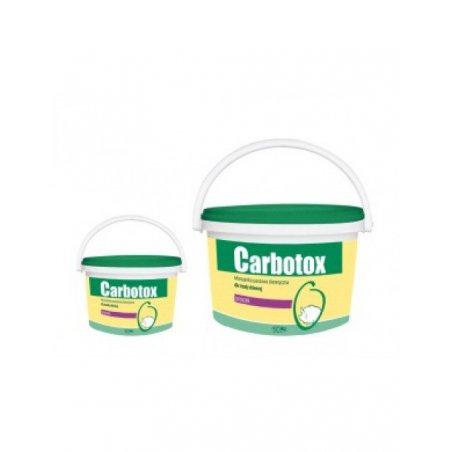 Carbotox 1 kg