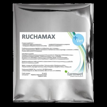 Ruchamax 200 g