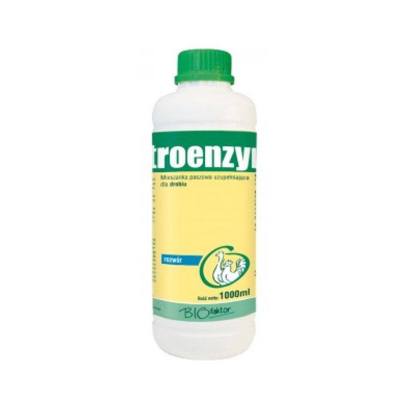 Citroenzymix 1 L