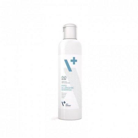 Hypoallergenic Shampoo 250 ml