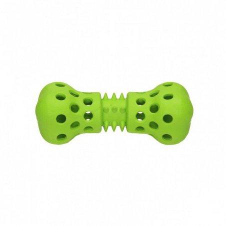 Zabawka RecoFun Doozy Gap Bone