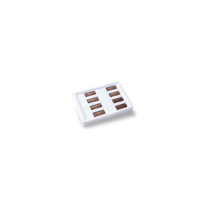 Bolus Beta-Karoten 97 g/ 8szt.